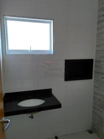 Casa à venda com 2 dormitórios em Jardim santa cecilia, Bonfim paulista cod:V14669 - Foto 19