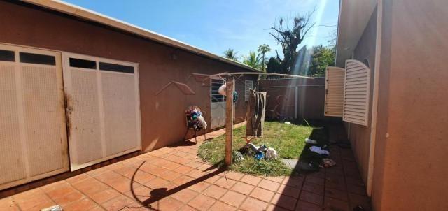 Casa à venda com 5 dormitórios em Jardim antartica, Ribeirao preto cod:V13283 - Foto 6