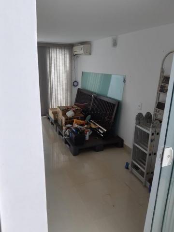 Escritório à venda com 5 dormitórios em Jardim sao luiz, Ribeirao preto cod:V13707 - Foto 17