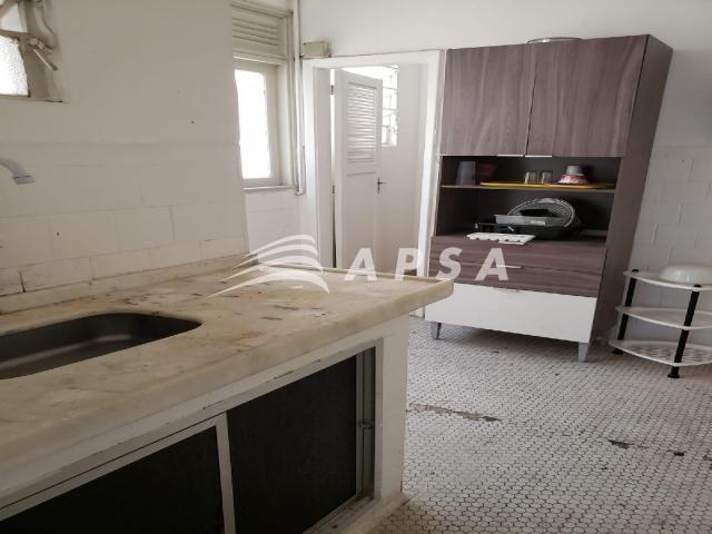 Apartamento para alugar com 2 dormitórios em Centro, Rio de janeiro cod:30782 - Foto 10