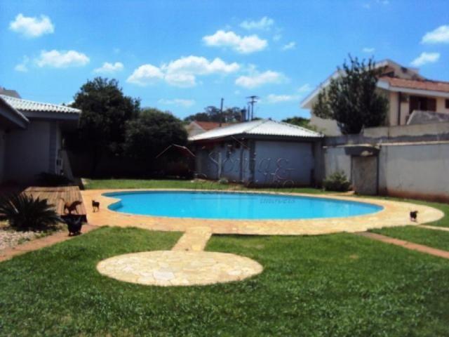 Casa para alugar com 5 dormitórios em Ribeirania, Ribeirao preto cod:L2771 - Foto 14