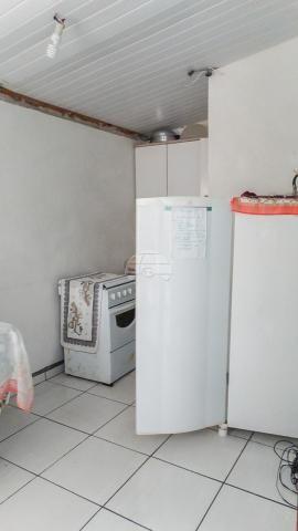 Terreno à venda com 0 dormitórios em Balneário mariluz, Itapoá cod:154123 - Foto 6