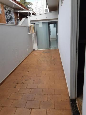 Escritório à venda com 5 dormitórios em Jardim sao luiz, Ribeirao preto cod:V13707 - Foto 19