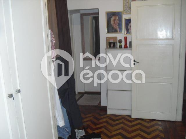Casa de vila à venda com 4 dormitórios em Tijuca, Rio de janeiro cod:SP4CV42492 - Foto 10