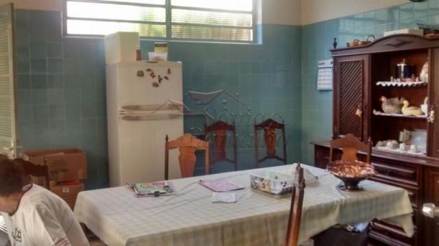 Casa à venda com 3 dormitórios em Centro, Ribeirao preto cod:V4504 - Foto 9