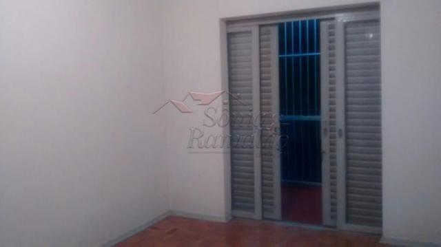 Casa à venda com 3 dormitórios em Centro, Ribeirao preto cod:V4504 - Foto 14