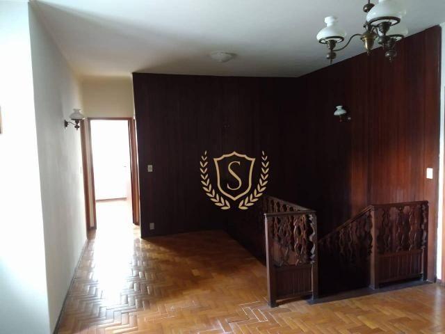 Apartamento duplex com 4 dormitórios para alugar, 200 m² por R$ 2.500/mês - Várzea - Teres - Foto 6