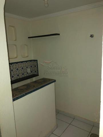 Casa para alugar com 5 dormitórios em Jardim sumare, Ribeirao preto cod:L12827 - Foto 2