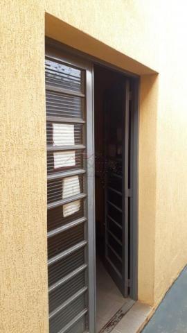 Apartamento para alugar com 2 dormitórios em Campos eliseos, Ribeirao preto cod:L14458 - Foto 2