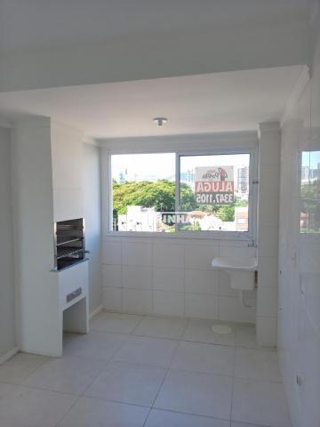 Apartamento para alugar com 1 dormitórios cod:13010 - Foto 2