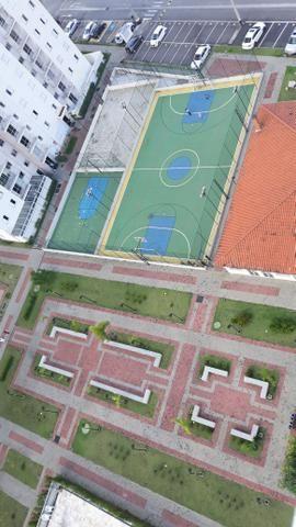 Flex Mogi 65 metros - Foto 11