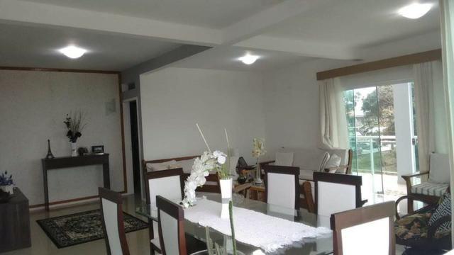Alugo Casa Na Praia de Itapoá-SC Mês De Março Até 10 Pessoas R$300 - Foto 16
