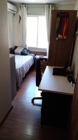 Apartamento central venda na Barroso - Foto 4