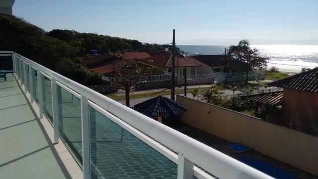 Alugo Casa Na Praia de Itapoá-SC Mês De Março Até 10 Pessoas R$300 - Foto 3