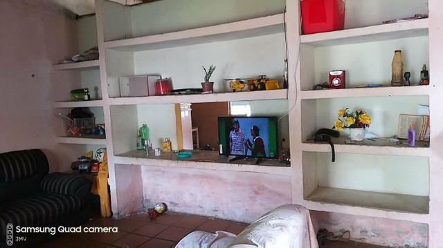 G Cód 135 Espetacular Mansão em Araruama Rj bem localizada - Foto 8