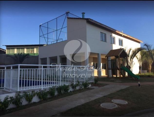Apartamento à venda com 2 dormitórios cod:AP005062 - Foto 11