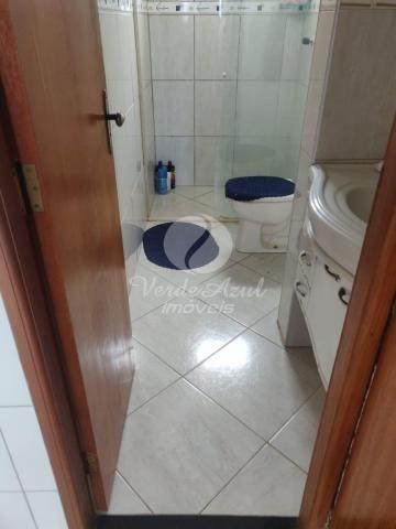 Apartamento à venda com 2 dormitórios cod:AP005869 - Foto 14