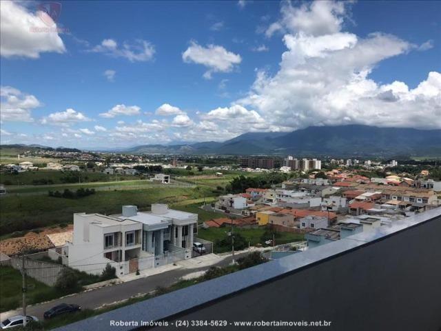 Oportunidade de Casa à Venda no Ipiranga II! - Foto 20