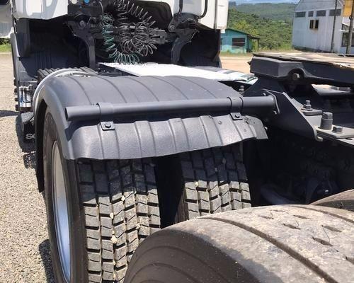 Scania R 420 A Entrada Apenas R$ 20.000 !!! - Foto 6