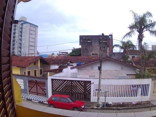 Sobrado dos sonhos em Mongaguá - Foto 8