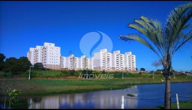 Apartamento à venda com 2 dormitórios cod:AP005062 - Foto 18