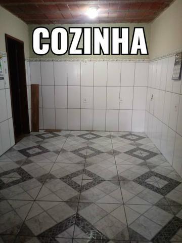 """?SOBRADO NA BARRA DE RG """"casa"""" - Foto 2"""