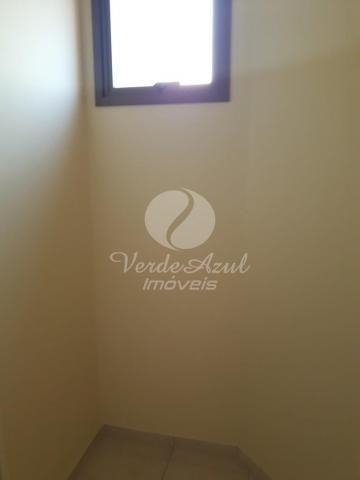 Apartamento à venda com 1 dormitórios em Cambuí, Campinas cod:AP005223 - Foto 16