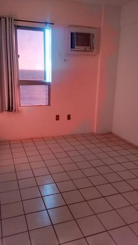 TH- Apartamento Incrível 3 Quartos Candeias - Foto 6