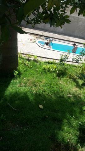 Vendo Granja 2.200m² - Foto 4