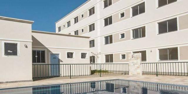 Apartamento Recanto Belo - Foto 15