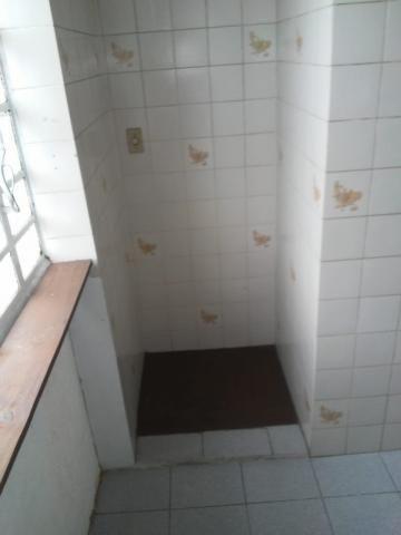 Apartamento à venda com 1 dormitórios em Sao joao, Porto alegre cod:412 - Foto 15