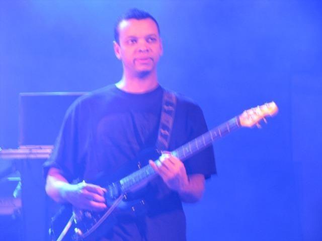 Aulas de Guitarra e Violão Iniciantes e Intermediários - Foto 6