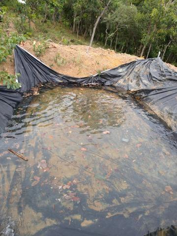 Sítio na região da Serra do Cipó - Foto 9