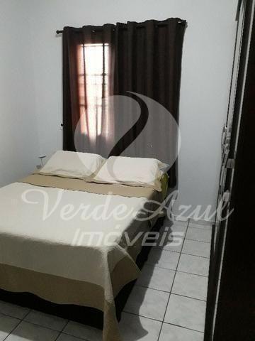 Apartamento à venda com 2 dormitórios em Jardim nova mercedes, Campinas cod:AP005194 - Foto 15