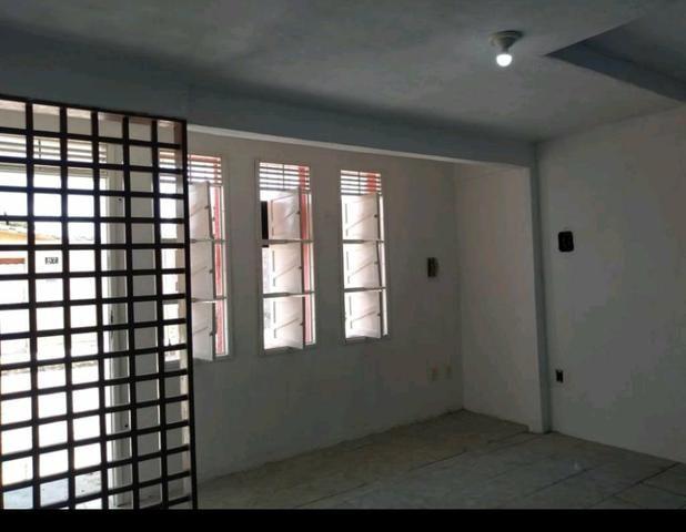 Casa Duplex Conj Pajuçara Vila Verde Esc. pública ac. Financiamento - Foto 3
