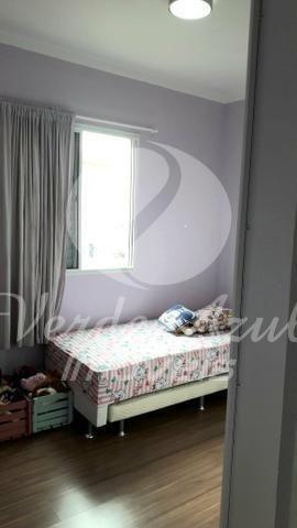 Apartamento à venda com 2 dormitórios cod:AP005333 - Foto 7