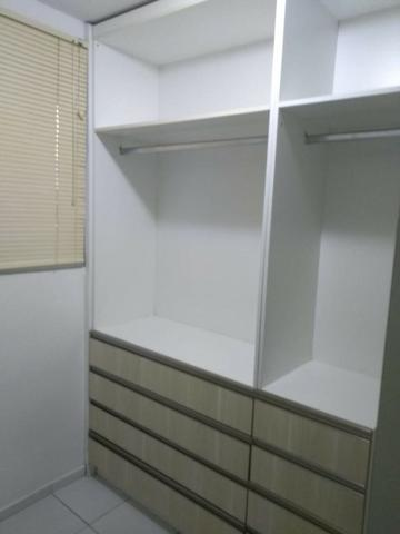 Otimo apartamento em condominio fechado em Candeias RL - Foto 8