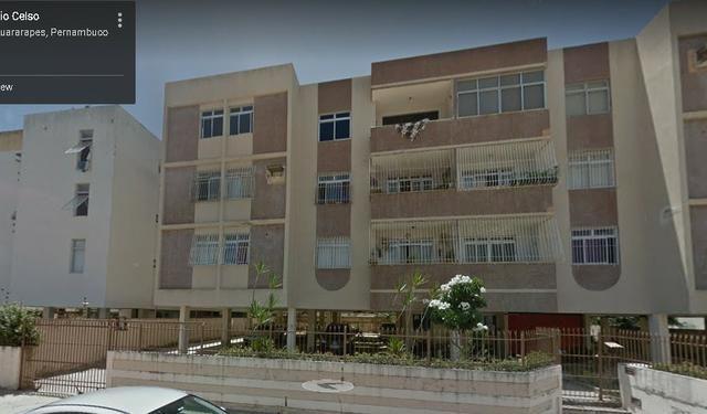 Apartamento com 4 quartos em Candeias R$ 143 mil, sua chance de sair do aluguel! - Foto 2
