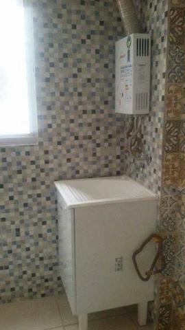Apartamento Recanto Belo - Foto 7
