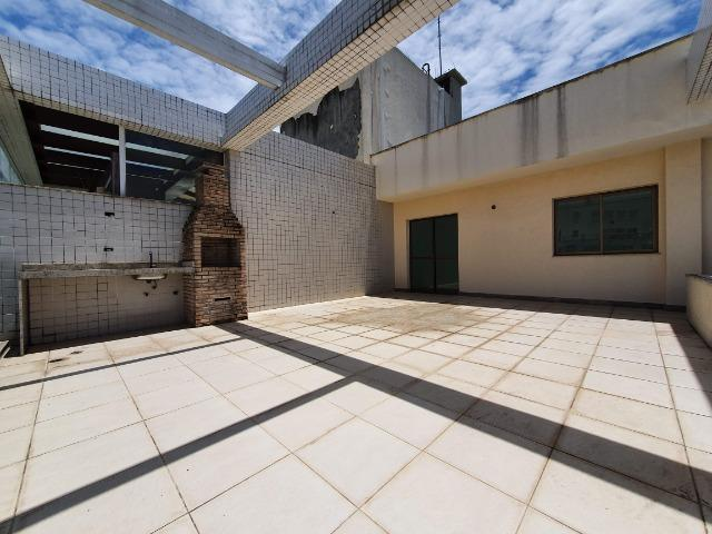 Barra - Residencial La Maison de Gauguin - Cobertura duplex - 290m² - 03 Vagas - Foto 16