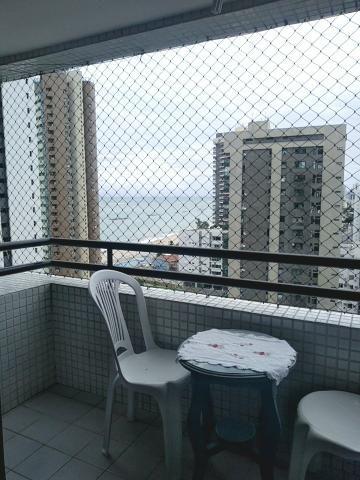 Vendo apartamento em Piedade - Foto 5