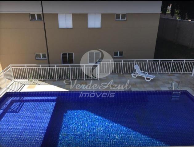 Apartamento à venda com 2 dormitórios cod:AP005062 - Foto 17