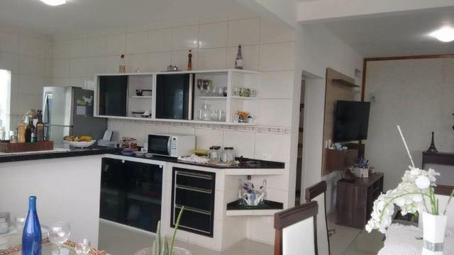 Alugo Casa Na Praia de Itapoá-SC Mês De Março Até 10 Pessoas R$300 - Foto 13