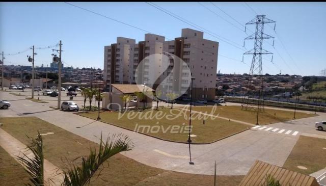 Apartamento à venda com 2 dormitórios cod:AP005062 - Foto 7