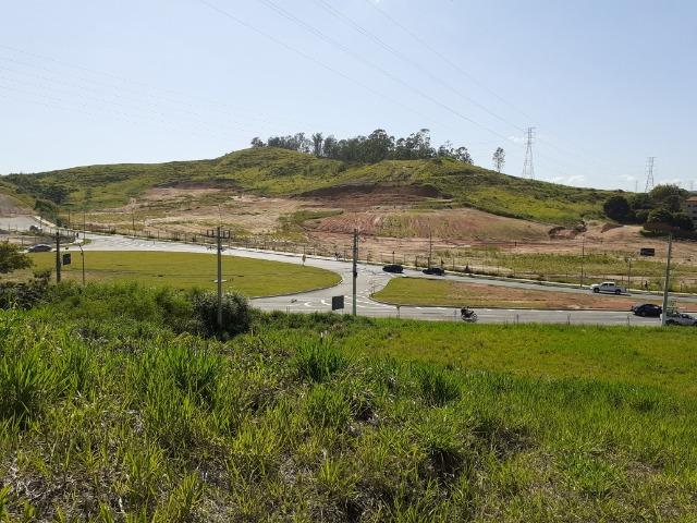 Lote/terreno no Vivendas do Lago pronto para construir - Foto 3