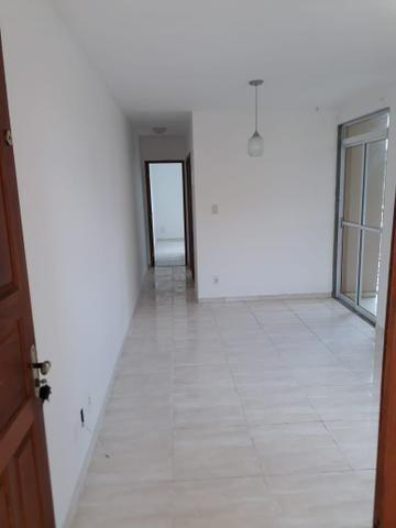Apartamento em Paraíba do Sul -Rj