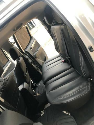 Chevrolet - S10 LT 4X4 - Foto 8