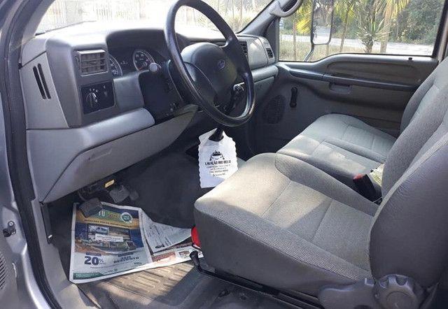 Ford f4000 - Foto 3