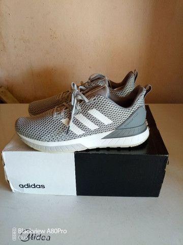 Tênis Adidas Questar TND - Foto 4