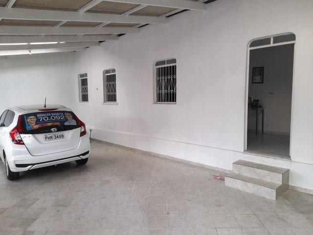 Casa na Cidade  Nova 4 quartos próximo  ao  shopping  Sumaúma  - Foto 4